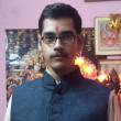 Vidur Pathak