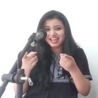 Warrior Naina