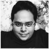 anujsays avatar