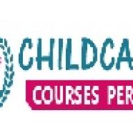 Child Care Perth