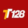 nghia117