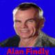 afindly