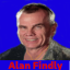 Alan Findly