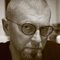 Avatar of Piotr Synowiec