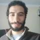 Maher Saif