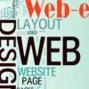 WebetVous.com