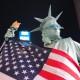 John Liming's Blog