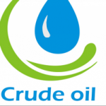 CRUDE MONEY:8999420581