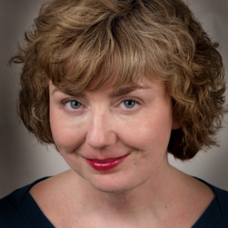 Kathy Shaidle