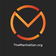 TheManhattan.org
