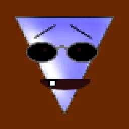 avatar de YeXb83