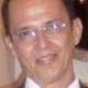 Luiz Messano