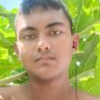 md habib