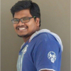 SridharBelide@TWC