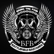 BFB-LeCharybdis
