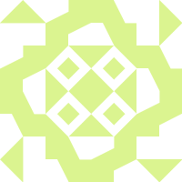 gravatar for putita.jira