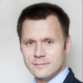Cezary Zawadzki