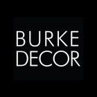 Photo of burkedecor