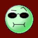 Avatar de ceocred