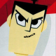 Profile picture of sharcs