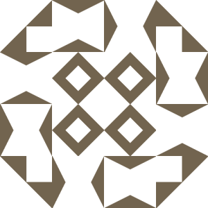 labercandy - avatar