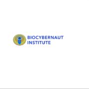 Photo of biocybernaut
