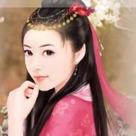 Yenbao