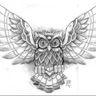 SilverOwl