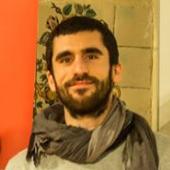 Camilo Lopez