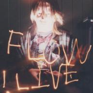 FlowLive