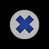 KLXM Crossmedia
