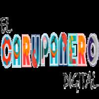 Carupaneros demandan culminación de la Sede de la Orquesta Sinfónica