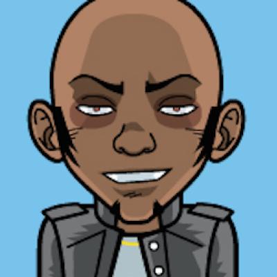 Avatar for Ifedapoolarewaju from gravatar.com