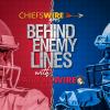 Chiefs vs Patriots Live