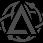 atlaswire