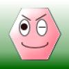 automaty_vendingowe's picture