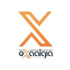 Photo of exaalgia