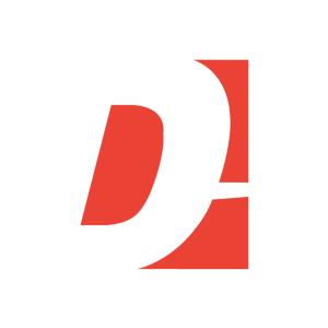 Duetsoft