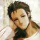 LiNcUtT's avatar