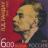 Anton Leontiev's avatar