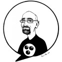 Immagine avatar per Mauricio
