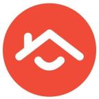 Housejoyservices