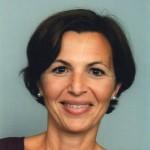 Marjorie TRICOT