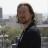 Wouter Tebbens's avatar