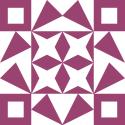 Immagine avatar per simone zuccatti