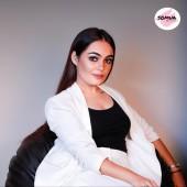 Somya Malik