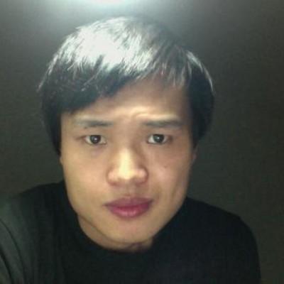 Tang.Chaobin