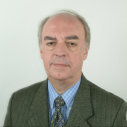 avatar for Daniel Boutonnet