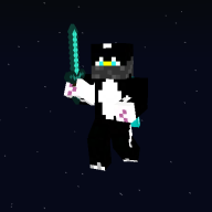 penguin_cjw