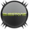 whestone